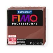 FIMO professional (шоколад) 85 г.