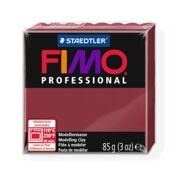 FIMO professional (бордо) 85 г.