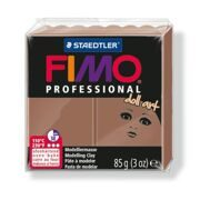FIMO professional doll art (фундук) 85 г.
