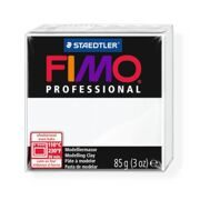 FIMO professional (белый) 85 г.